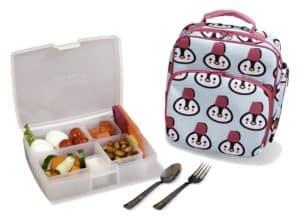 k-lb-penguin-eggs-pretzels-carrots-cucumbers