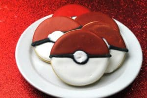 okemon-cookies-6-5