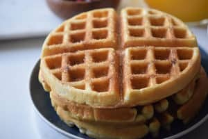 french-taost-waffles-2