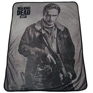 rick-blanket