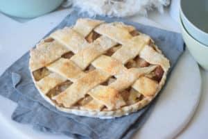 rustic-apple-pie-4