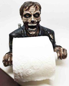toilet-paper-holder