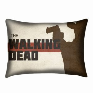 twd-pillow-case