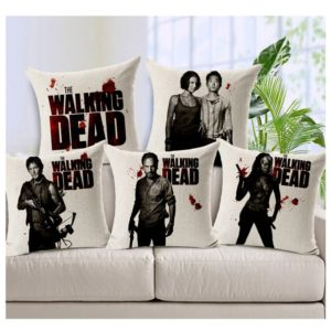 twd-throw-pillows