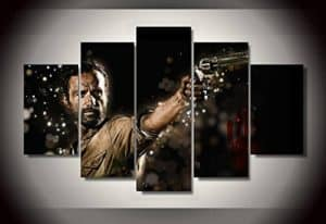 twd-wall-art