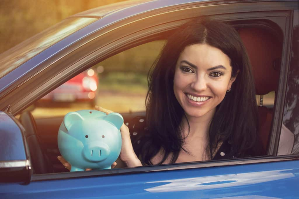 Why Buying a Used Car, Truck, or SUV is Financially Smart