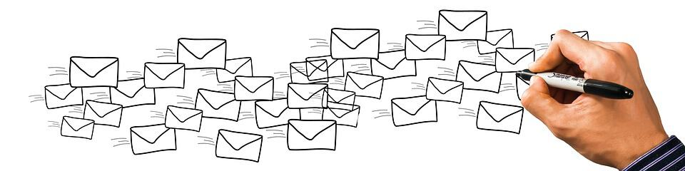How to Use Dave Ramsey's Envelope System