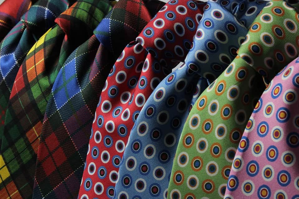 How to Sell or Trade in Clothing You've Outgrown