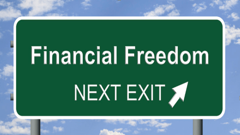 How to go From Survival Mode to Debt Free