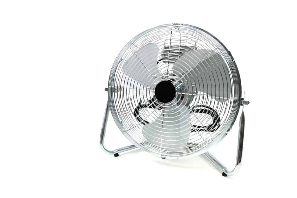 Ways To Stay Cool This Summer With Out A/C