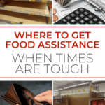 Food Assistance article cover image