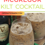 mcgregor kilt cocktail article cover image