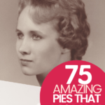 75 pies my Momma would love to eat article cover image