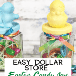 Easy Dollar Store