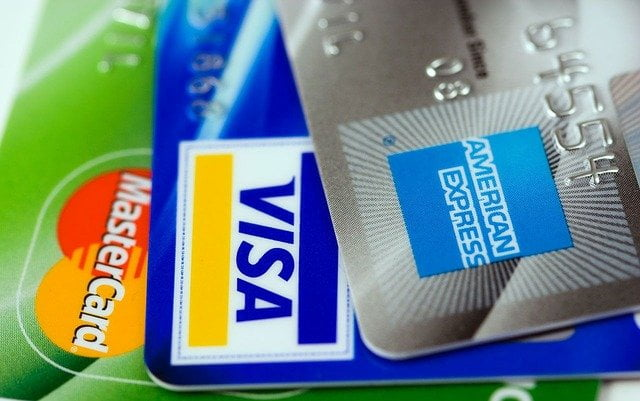 5 Easy Steps to Raise Your Credit Score 100 Points