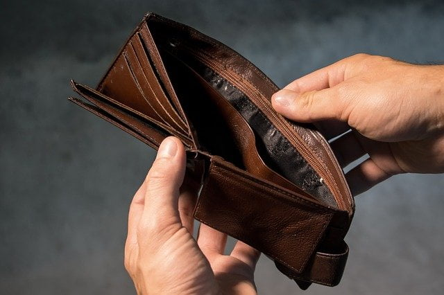 5 Painless Ways to Cut Household Expenses: 5 Tips to Save Money