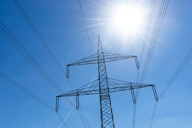 How to Save Money on Utilities Today