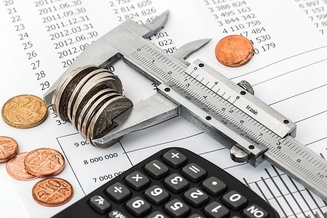 Top 7 Questions to Ask When Creating a Family Budget