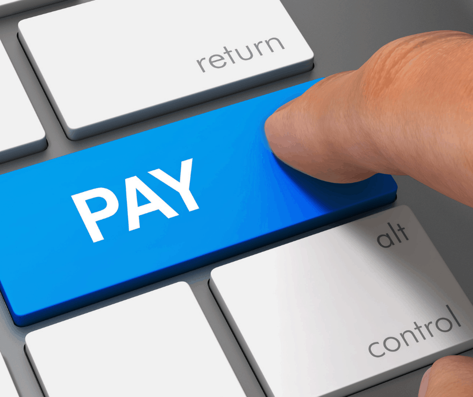 The Crazy-Easy Guide To Pay Off Debt Fast