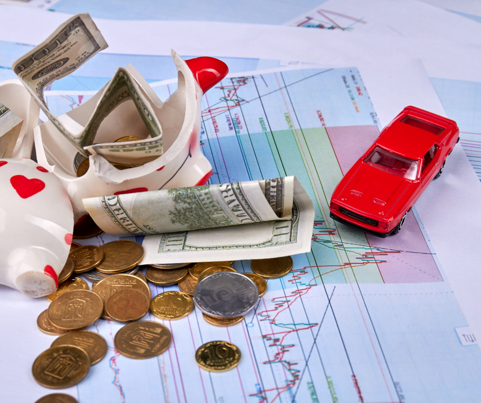 18 Simple Ways To Save Money On Your Car
