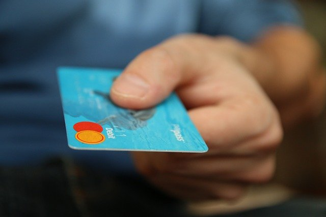 4 Things That Most People Are Paying Too Much For