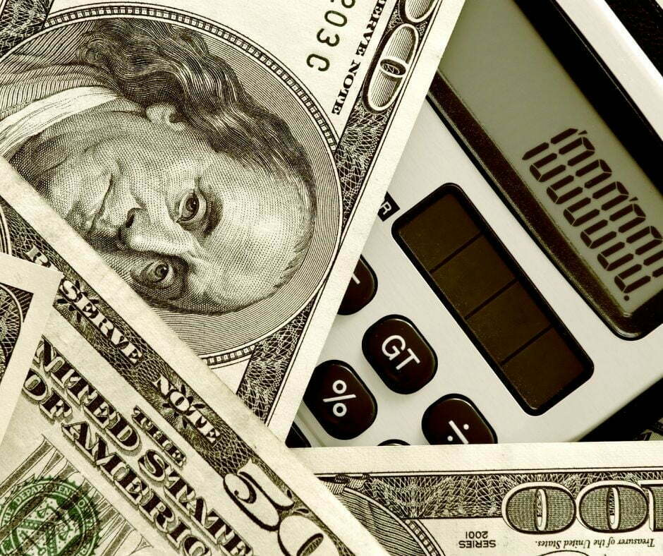 4 Digital Resources to Boost a Teen's Financial Literacy