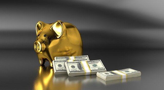 7 Easy Money Saving Tips That Work